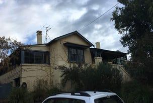 85 Lambie Street, Tumut, NSW 2720