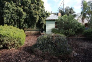 20 Johnson Street, Ouyen, Vic 3490