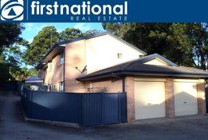 4/204 Linden Avenue, Boambee East, NSW 2452