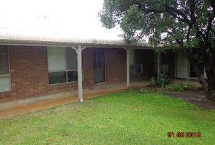 3/345 Henry Street, Deniliquin, NSW 2710