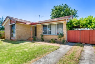 10 Bursaria Crescent, Frankston North, Vic 3200