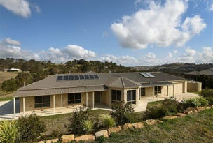 25 Beauly Drive, Top Camp, Qld 4350