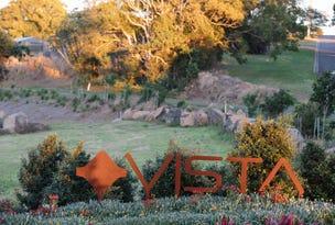 41 McAuleys Road, Terranora, NSW 2486