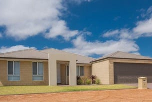 5 Lugger Outlook, Drummond Cove, WA 6532