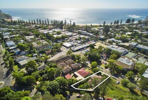 4 Foamcrest Avenue, Newport, NSW 2106
