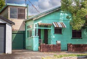 10 Kent Street, Hamilton, NSW 2303