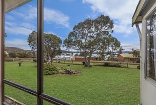 112 Jones Road, Miena, Tas 7030