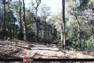 Lot 10 Rileys Road, Bermagui, NSW 2546