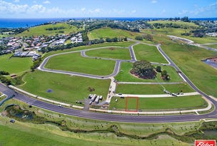 Lot 6 EPIQ Stage 2, Lennox Head, NSW 2478