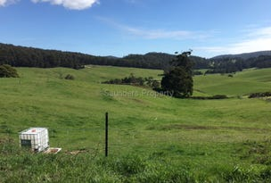 78 Camborne Drive, Acacia Hills, Tas 7306