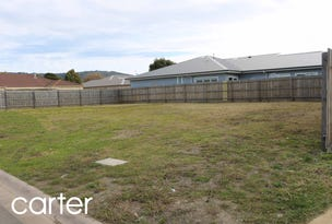 25 Macks Place, Safety Beach, Vic 3936