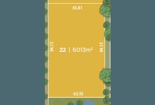 Lot 22, Lindenderry Circuit, Mornington, Vic 3931