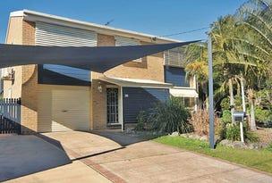 38 Hanson Avenue, Anna Bay, NSW 2316