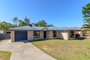 34 Col Brown Avenue, Clinton, Qld 4680