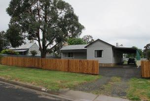 15 Barrack Street, Goroke, Vic 3412