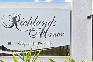 35 Kathleen, Richlands, Qld 4077