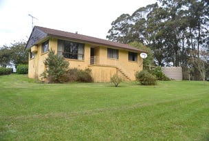 East Kangaloon, address available on request