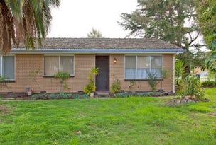 1/621 Storey Street, Lavington, NSW 2641