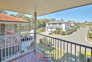 35/75 Outlook Place, Durack, Qld 4077