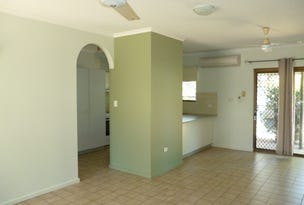 2/5 Power Cres, Katherine, NT 0850