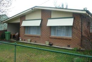 13 Burke Street, Chiltern, Vic 3683