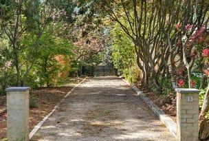 Lot 1, 17 Nelson Avenue, Wentworth Falls, NSW 2782