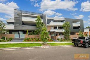6/37-41 Gover St, Peakhurst, NSW 2210
