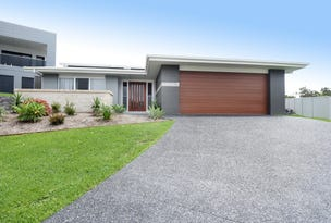 8 Neptune Close, Safety Beach, NSW 2456