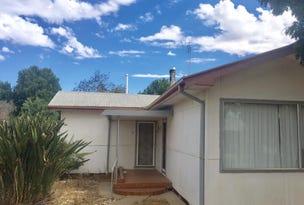 500 Park Street, Hay, NSW 2711