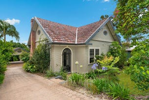 77 Cathcart Street, Girards Hill, NSW 2480