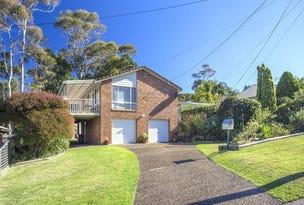 23 Endeavour Avenue, Lilli Pilli, NSW 2536