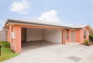 1/19-21 Durham Road, East Branxton, NSW 2335