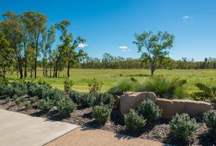Lot 17, Springbrook Close, EDENBROOK, Parkhurst, Qld 4702