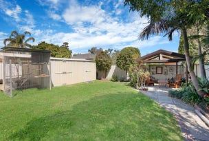 33 Terrigal Street, Marayong, NSW 2148