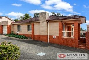 3/119-121 Penshurst Street, Penshurst, NSW 2222