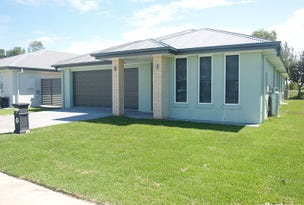 13 Caraway Crescent, Banksia Beach, Qld 4507