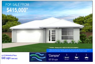 2  Winterford Place, Coes Creek, Qld 4560