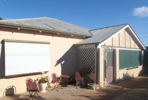48 Brown Street, Peterborough, SA 5422