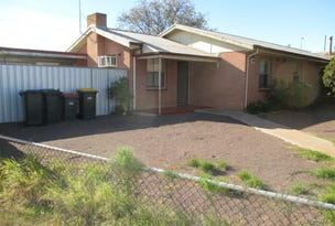 28 Knight Street, Whyalla Stuart, SA 5608