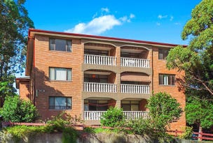 7/14 bellevue pde, Hurstville, NSW 2220