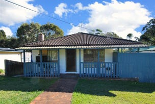 24 Roskell Road, Callala Beach, NSW 2540
