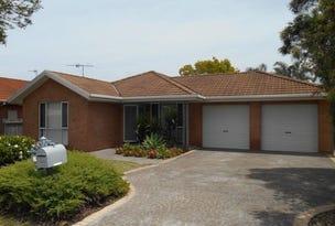 39 Joseph Sheen Drive, Raymond Terrace, NSW 2324