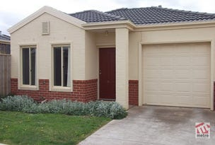 4/15-17 Crestmont Drive, Melton South, Vic 3338