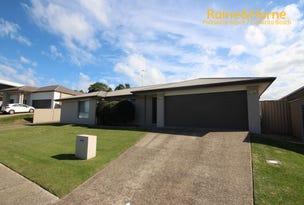 1/9 Narooma Street, Pottsville, NSW 2489