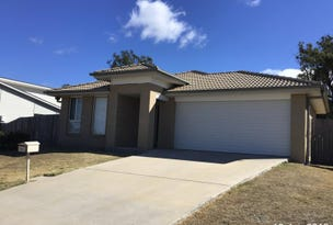 56 Stanley Street, Pittsworth, Qld 4356