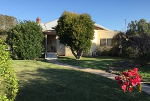 16 McCullough St, Coonamble, NSW 2829