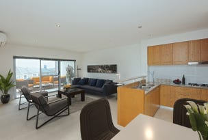 48/10 Roebuck Drive, Salter Point, WA 6152