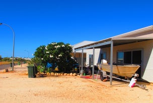 13 Griffin Way, Exmouth, WA 6707