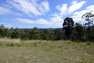 Lot 21 Komirra Drive, Eden, NSW 2551