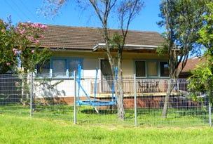 20 Tulloona Street, Mount Druitt, NSW 2770